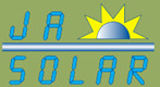 Ja-Solar GmbH