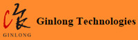 Ningbo Ginlong Technologies Co., Ltd