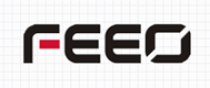 Yueqing Feeo Electric Co. Ltd