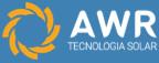 AWR Solar