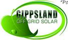 Gippsland Off Grid Solar