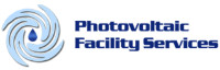 Photovoltaic Facility Services