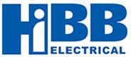 HIBB Electrical