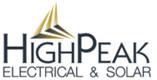 HighPeak Electrical & Solar