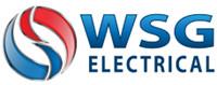 WSG Electrical