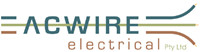 Acwire Electrical Pty Ltd
