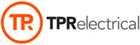 TPR Electrical Pty Ltd