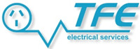 TF Electrical Services