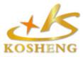 Zhejiang Kesheng Machinery & Electrics Co., Ltd