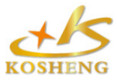 Zhejiang Kesheng Machinery & Electrics Co., Ltd