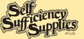 Self Sufficiency Supplies