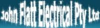 John Flatt Electrical Pty Ltd.