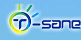 Jiangsu t-shine Optoelectronics Technology Co. Ltd.