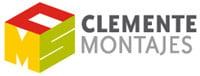 Clemente Montajes Y Servicios