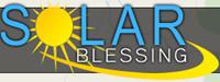 Solar Blessing