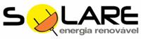Solare Energia Renovável
