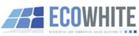 EcoWhite Pty Ltd