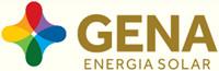 GENA Energia Solar