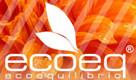 Ecoeq
