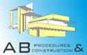 AB Construction y Services
