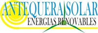 Antequera Solar Energias Renovables