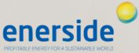 Enerside Energy, S.L.