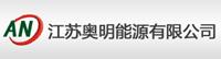 Jiangsu A and N Eng PV-Tech Co., Ltd