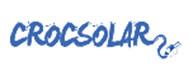 Croc Solar
