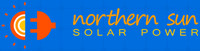 Northern Sun Solar Power