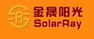 Beijing SolarRay Technology Co., Ltd.