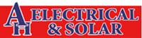 AH Electrical & Solar