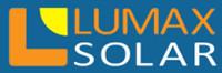 Lumax Solar
