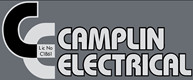 Camplin Electrical