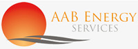 AAB Energy Services