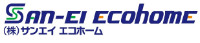 Sanei Ecohome Co., Ltd.