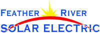Feather River Solar Electric