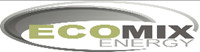 Ecomix Energy