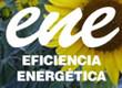 ENE Eficiencia Energetica