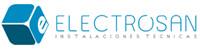 Electrosan Instalaciones Técnicas S.L.