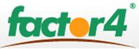 Factor 4 Installacions SL.