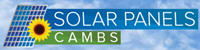 Solar Panels Cambs Ltd