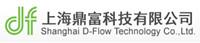 Shanghai D-Flow Technology Co., Ltd.