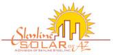 Skyline Solar of Arizona
