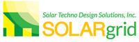 Solar Techno Design Solutions, Inc.
