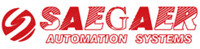 Kunshan Seagear Automation System Co., Ltd.