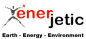 Enerjetic Distributors