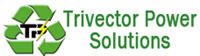 Trivector Power Solutions Pvt. Ltd.