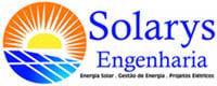 Solarys Engenharia