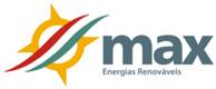 Max Energias Renováveis