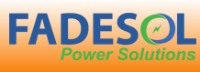 Fadesol Power Solutions